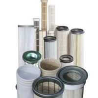 filter cartridges1
